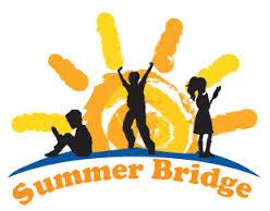 Image result for summer bridge clipart
